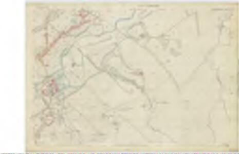 Ayr, Sheet XXXI.5 (Combined) - OS 25 Inch map