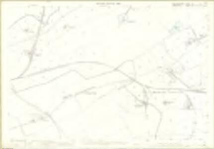 Linlithgowshire, Sheet  008.12 - 25 Inch Map