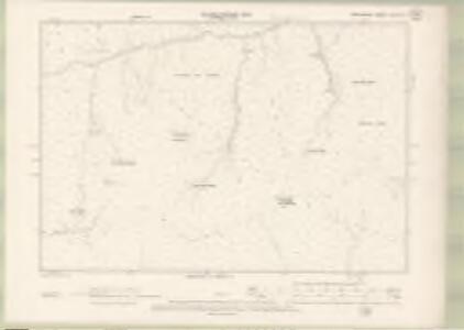 Perth and Clackmannan Sheet LXX.NE - OS 6 Inch map
