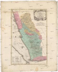 Terrae Yemen
