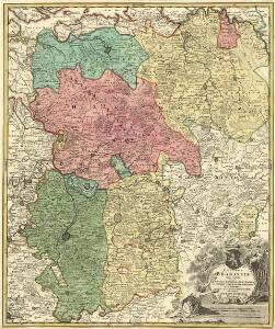 Ducatus Brabantiae