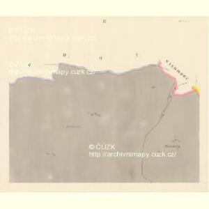 Plöss - c5826-1-002 - Kaiserpflichtexemplar der Landkarten des stabilen Katasters