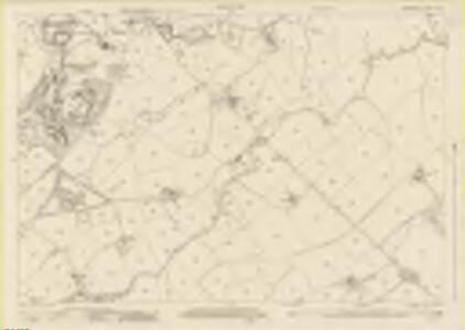 Renfrewshire, Sheet  017.09 - 25 Inch Map