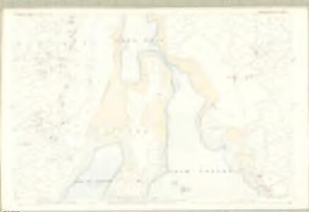 Inverness Skye, Sheet XXVII.4 (Duirinish) - OS 25 Inch map