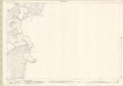 Dumbartonshire, Sheet  n011.09 - 25 Inch Map