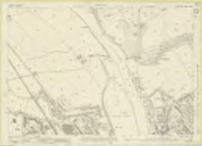 Perth and Clackmannanshire, Sheet  098.01 - 25 Inch Map