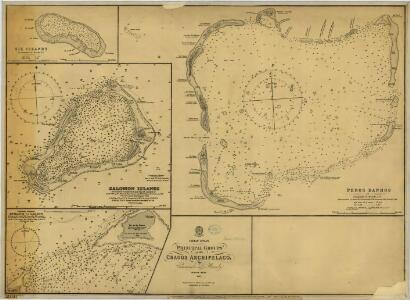 Salomon Islands (1907)