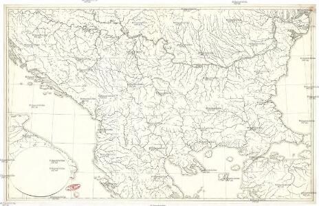 [Balkánský poloostrov]