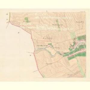 Lippau - m1572-1-005 - Kaiserpflichtexemplar der Landkarten des stabilen Katasters