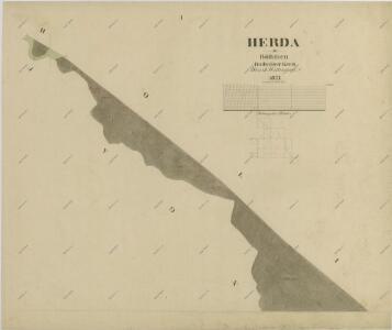 Herda o. Jindřichův Hradec 1