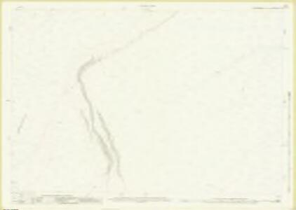 Stirlingshire, Sheet  n015.16 - 25 Inch Map