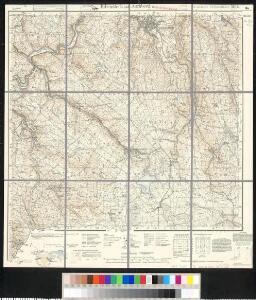 Meßtischblatt 5541/5641 : Eibenstock und Aschberg, 1937
