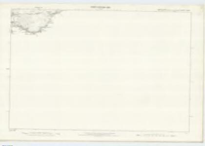 Argyllshire, Sheet CCXXX - OS 6 Inch map