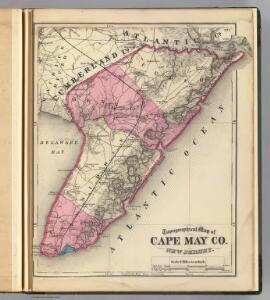 Cape May Co., N.J.