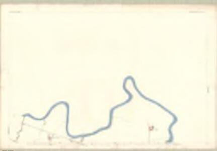 Stirling, Sheet X.13 (St. Ninians) - OS 25 Inch map