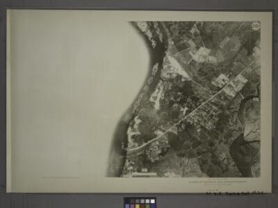 26A - N.Y. City (Aerial Set).