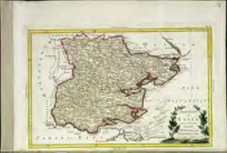 Provincia di Essex