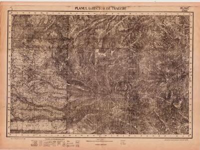 Lambert-Cholesky sheet 2866 (Runc)