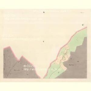 Nawsy - m1935-1-002 - Kaiserpflichtexemplar der Landkarten des stabilen Katasters
