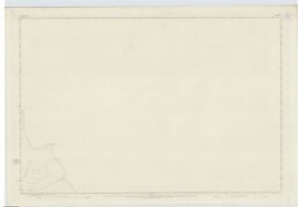 Dumfriesshire, Sheet XIX - OS 6 Inch map