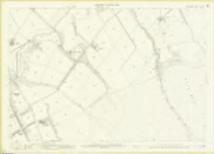 Perth and Clackmannanshire, Sheet  118.10 - 25 Inch Map