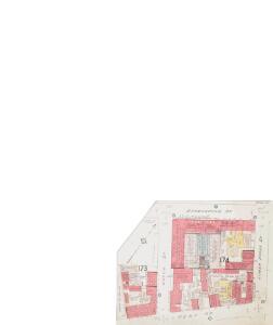 Insurance Plan of The City of Birmingham Vol II: sheet 24-2