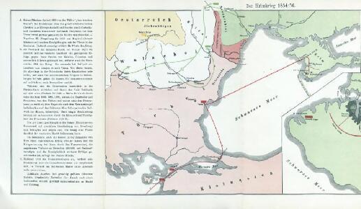 Nr. 14. Der Krimkrieg 1854/56