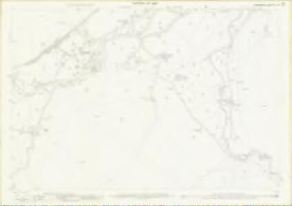 Lanarkshire, Sheet  041.08 - 25 Inch Map
