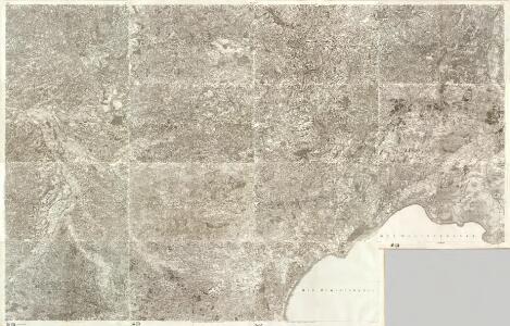 Composite 15: Carte de France.