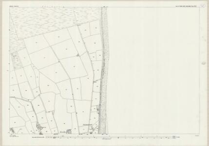Isle of Man III.3 - 25 Inch Map