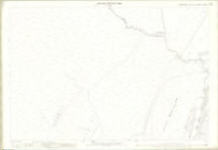 Argyll, Sheet  168.03 - 25 Inch Map