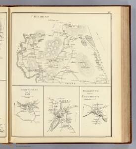 Piermont, Grafton Co.