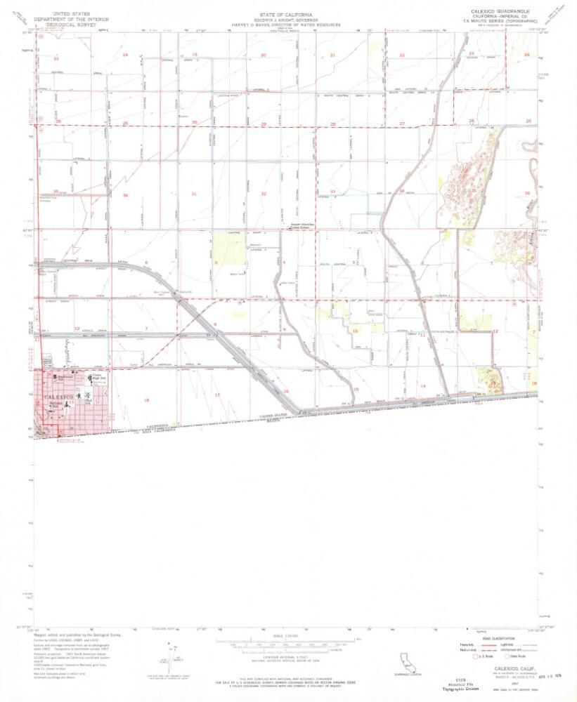 Calexico Map Calexico on santa ysabel map, bettendorf map, portal map, philadelphia pennsylvania on us map, cedar ridge map, mcallen map, east san francisco map, lost lake resort map, burney map, mexicali map, del rio map, la puente map, fiddletown map, downey map, chualar map, casmalia map, san fernando valley zip code map, mt laguna map, west covina map, san diego county map,