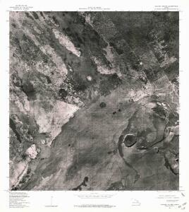Kilauea Crater