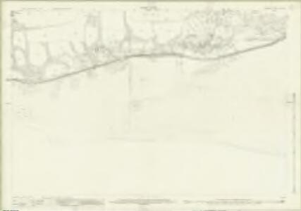 Fifeshire, Sheet  037.12 - 25 Inch Map