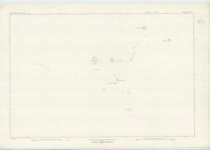 Argyllshire, Sheet CXVIa & CXVIb - OS 6 Inch map