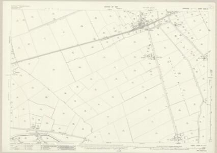 Yorkshire CLXII.9 (includes: Driffield; Nafferton; Skerne) - 25 Inch Map