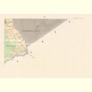 Neubäu - c5300-1-004 - Kaiserpflichtexemplar der Landkarten des stabilen Katasters