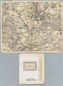 248.  Friedeberg i. d. Neum.