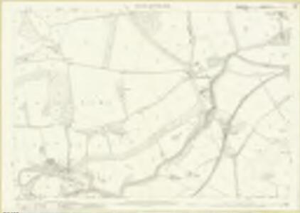 Perth and Clackmannanshire, Sheet  135.01 - 25 Inch Map