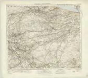 Edinburgh (74) - OS One-Inch map