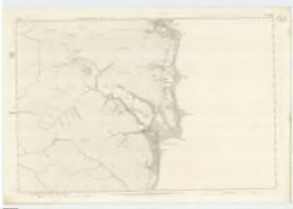 Argyllshire, Sheet CCXLVII - OS 6 Inch map