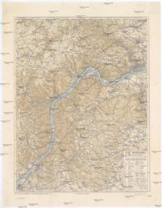Die Wachau