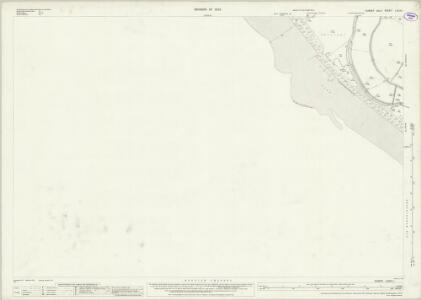 Sussex LXXXI.1 (includes: East Wittering; Selsey) - 25 Inch Map
