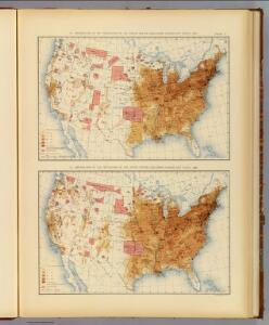 5. Population 1870, 1880.