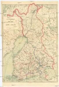 La République de Finlande
