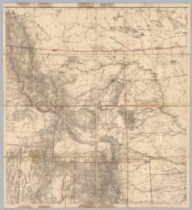 U.S. West of Mississippi R. 2.