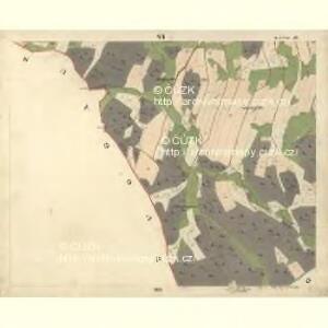 Meinetschlag - c4437-1-006 - Kaiserpflichtexemplar der Landkarten des stabilen Katasters