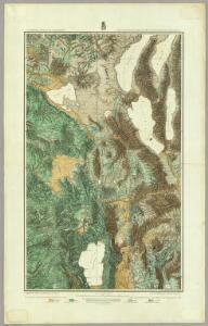 47B, D. Land Classification E. Cal., W. Nev.