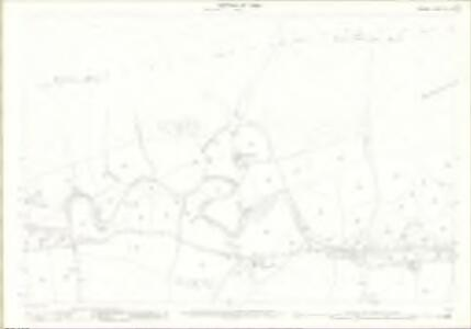 Ayrshire, Sheet  057.05 - 25 Inch Map